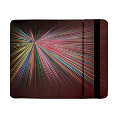 Background Vector Backgrounds Vector Samsung Galaxy Tab Pro 8 4  Flip Case by Nexatart