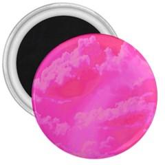 Sky pattern 3  Magnets