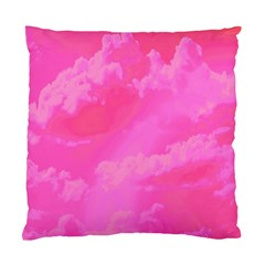 Sky pattern Standard Cushion Case (One Side)
