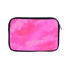 Sky pattern Apple iPad Mini Zipper Cases