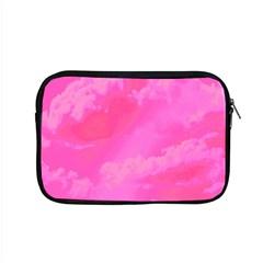 Sky pattern Apple MacBook Pro 15  Zipper Case
