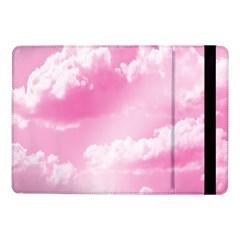 Sky Pattern Samsung Galaxy Tab Pro 10 1  Flip Case by Valentinaart