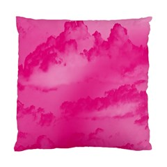 Sky Pattern Standard Cushion Case (one Side) by Valentinaart