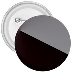 Course Gradient Color Pattern 3  Buttons