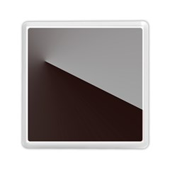Course Gradient Color Pattern Memory Card Reader (square)  by Nexatart