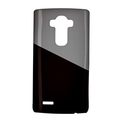 Course Gradient Color Pattern Lg G4 Hardshell Case by Nexatart