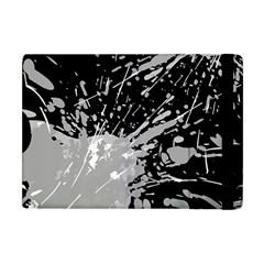 Art About Ball Abstract Colorful Apple Ipad Mini Flip Case by Nexatart