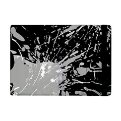 Art About Ball Abstract Colorful Ipad Mini 2 Flip Cases by Nexatart