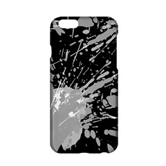Art About Ball Abstract Colorful Apple Iphone 6/6s Hardshell Case