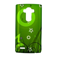 Art About Ball Abstract Colorful Lg G4 Hardshell Case by Nexatart
