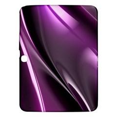 Fractal Mathematics Abstract Samsung Galaxy Tab 3 (10 1 ) P5200 Hardshell Case