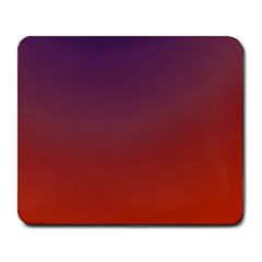 Course Colorful Pattern Abstract Large Mousepads by Nexatart