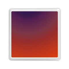 Course Colorful Pattern Abstract Memory Card Reader (square)