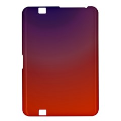 Course Colorful Pattern Abstract Kindle Fire Hd 8 9