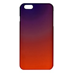 Course Colorful Pattern Abstract Iphone 6 Plus/6s Plus Tpu Case