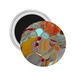 Liquid Bubbles 2.25  Magnets