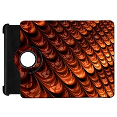 Fractal Mathematics Frax Hd Kindle Fire Hd 7