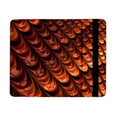Fractal Mathematics Frax Hd Samsung Galaxy Tab Pro 8 4  Flip Case