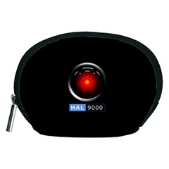 Hal 9000 Accessory Pouches (medium)