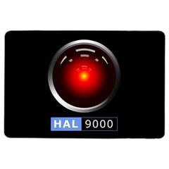Hal 9000 Ipad Air 2 Flip