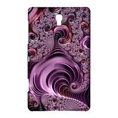 Abstract Art Fractal Art Fractal Samsung Galaxy Tab S (8 4 ) Hardshell Case