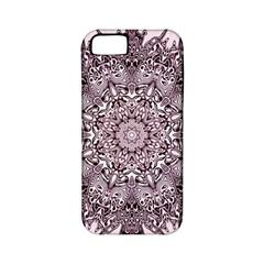 Sacred Art Shaman Shamanism Apple Iphone 5 Classic Hardshell Case (pc+silicone)