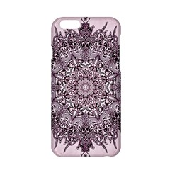 Sacred Art Shaman Shamanism Apple Iphone 6/6s Hardshell Case