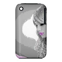 Angel Iphone 3s/3gs by mugebasakart