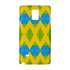 Rhombus Pattern     Apple Iphone 6 Plus/6s Plus Leather Folio Case by LalyLauraFLM