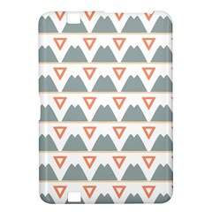 Triangles and other shapes     Samsung Galaxy Premier I9260 Hardshell Case by LalyLauraFLM