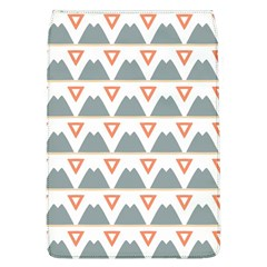 Triangles And Other Shapes     Samsung Galaxy Grand Duos I9082 Hardshell Case by LalyLauraFLM