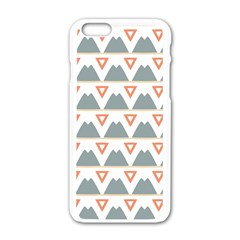 Triangles And Other Shapes     Motorola Moto E Hardshell Case by LalyLauraFLM