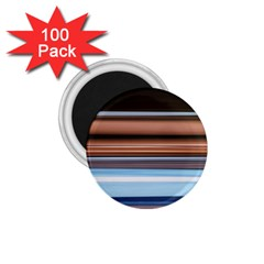 Color Screen Grinding 1 75  Magnets (100 Pack)  by Nexatart