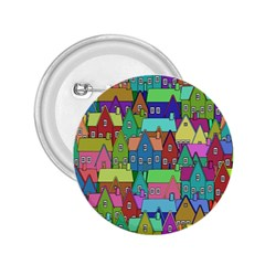 Neighborhood In Color 2 25  Buttons