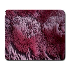 Texture Background Large Mousepads