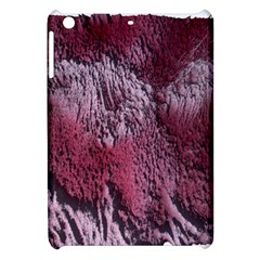 Texture Background Apple Ipad Mini Hardshell Case