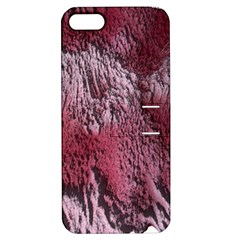 Texture Background Apple Iphone 5 Hardshell Case With Stand by Nexatart