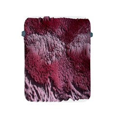 Texture Background Apple Ipad 2/3/4 Protective Soft Cases by Nexatart