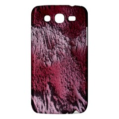 Texture Background Samsung Galaxy Mega 5 8 I9152 Hardshell Case  by Nexatart