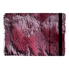 Texture Background Samsung Galaxy Tab Pro 10 1  Flip Case by Nexatart
