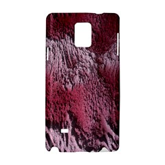 Texture Background Samsung Galaxy Note 4 Hardshell Case