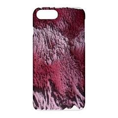 Texture Background Apple Iphone 7 Plus Hardshell Case