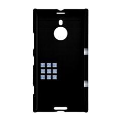 Safe Vault Strong Box Lock Safety Nokia Lumia 1520 by Nexatart