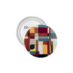 Patchwork 1 75  Buttons by theunrulyartist