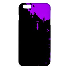 Abstraction Iphone 6 Plus/6s Plus Tpu Case by Valentinaart