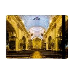 Church The Worship Quito Ecuador Ipad Mini 2 Flip Cases