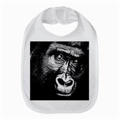 Gorilla Amazon Fire Phone by Valentinaart