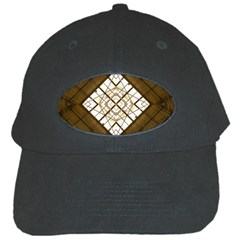 Steel Glass Roof Architecture Black Cap by Nexatart