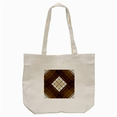 Steel Glass Roof Architecture Tote Bag (cream) by Nexatart