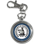 MSH Speaker Gift - Key Chain Watch